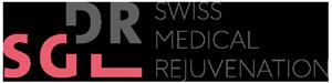 détoxification médicale à Genève